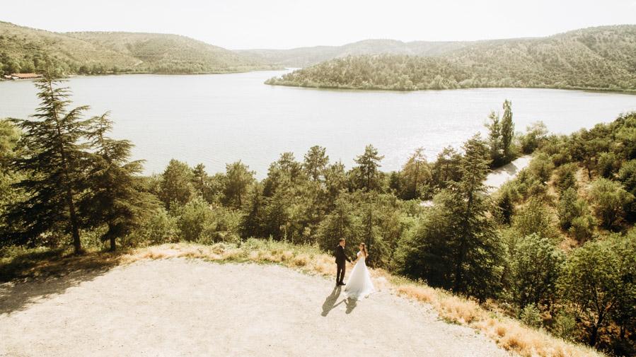 drone düğün fotoğrafları (85)
