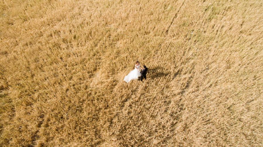 drone düğün fotoğrafları (86)