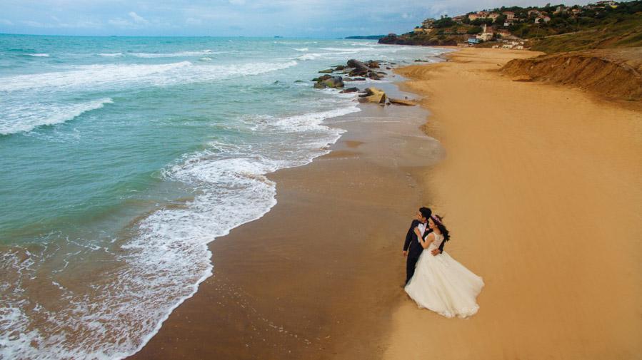 drone düğün fotoğrafları (88)