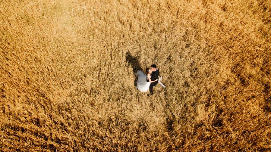 drone düğün fotoğrafları (90)
