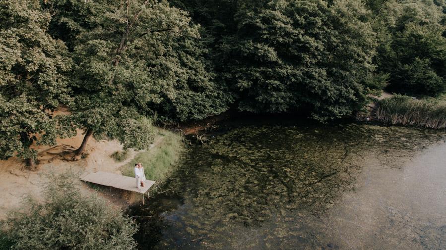 drone düğün fotoğrafları (92)