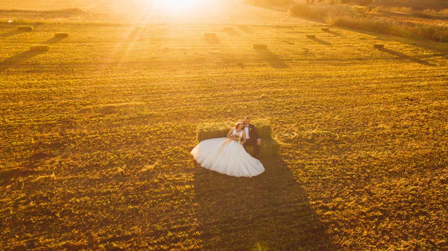 drone düğün fotoğrafları (95)