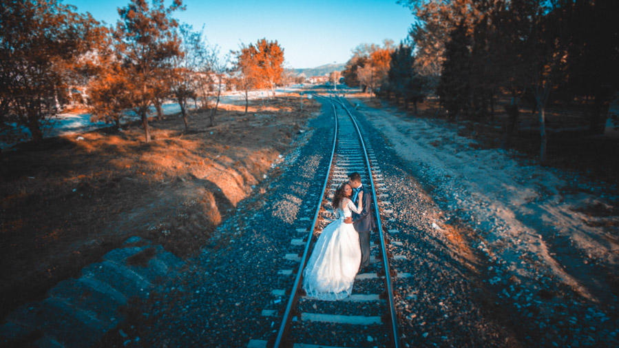 drone_wedding_photos (1)