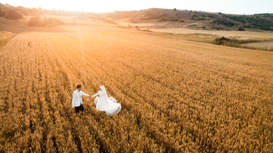 drone_wedding_photos (17)