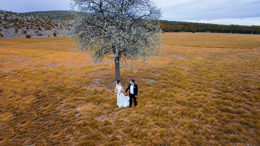 drone_wedding_photos (24)