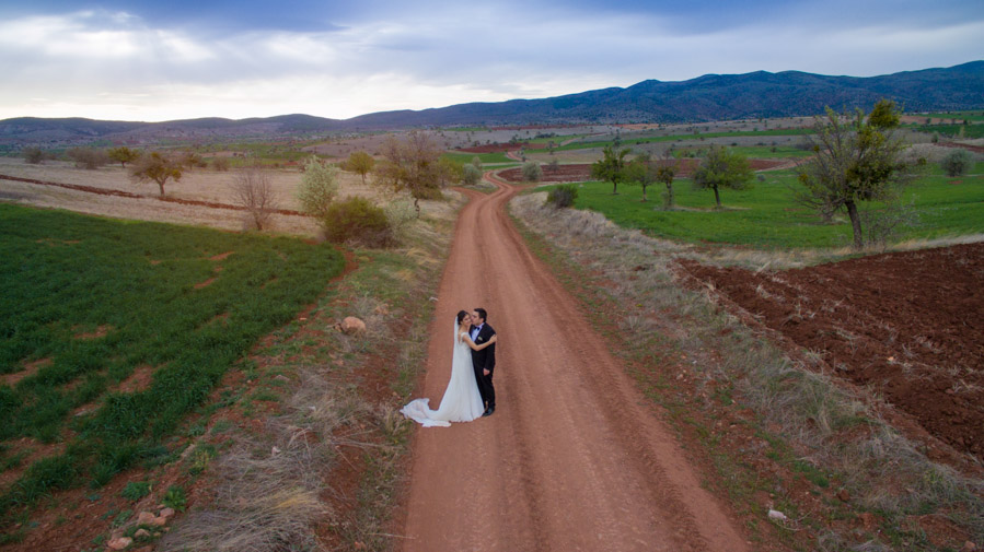 drone_wedding_photos (25)