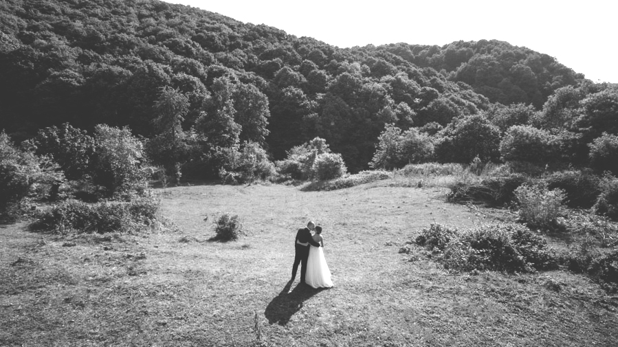 drone_wedding_photos (6)