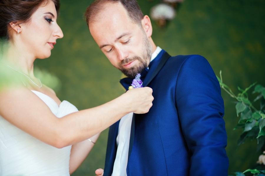 en iyi düğün fotoğrafları (1)