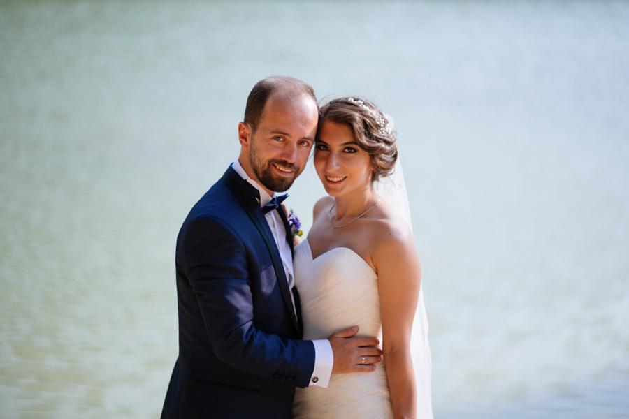 en iyi düğün fotoğrafları (10)