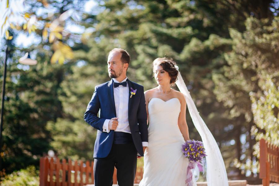 en iyi düğün fotoğrafları (11)