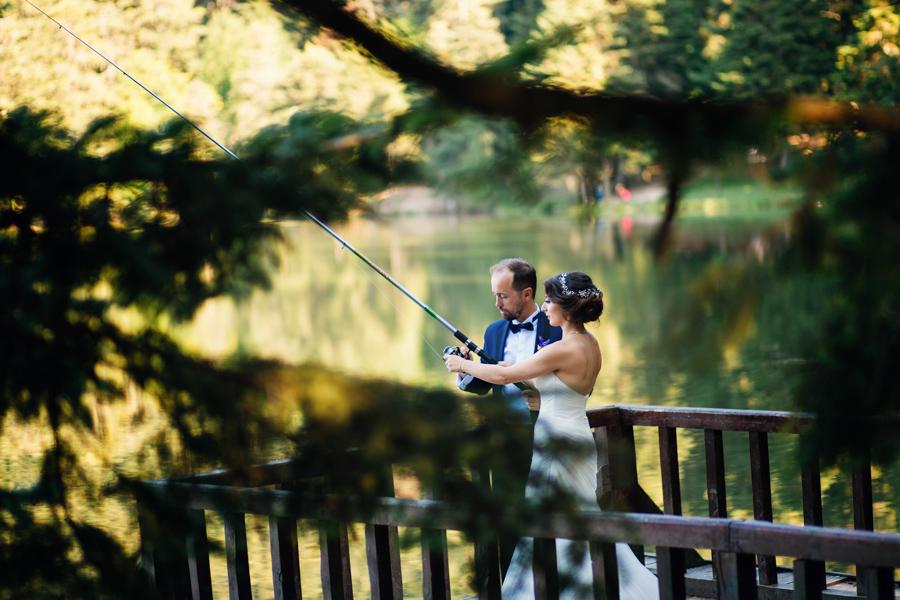 en iyi düğün fotoğrafları (13)