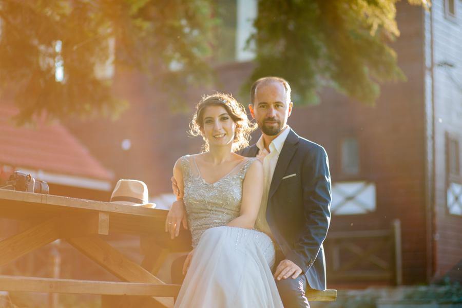 en iyi düğün fotoğrafları (16)
