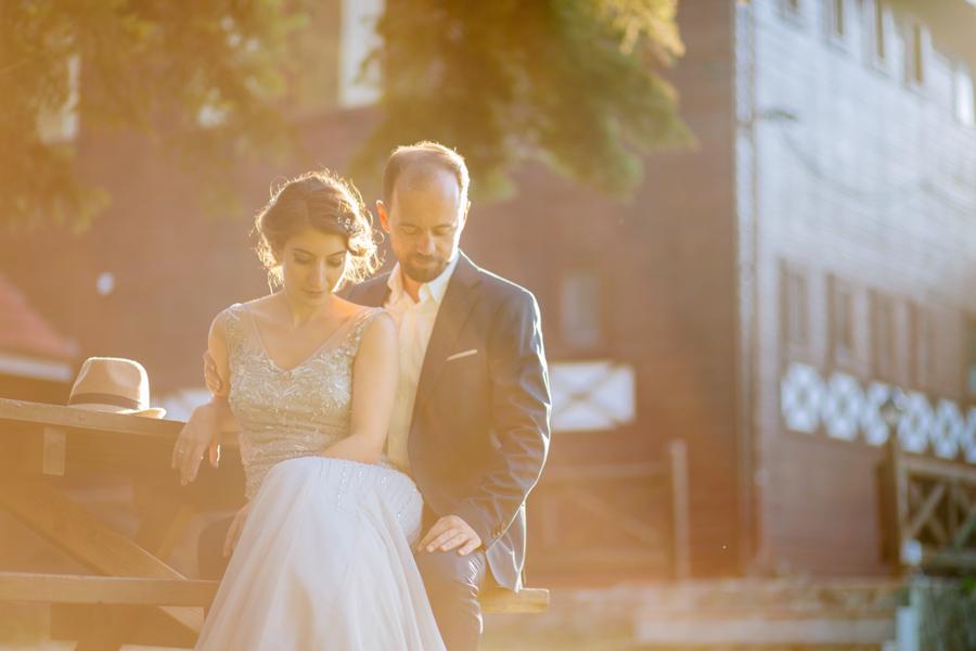 en iyi düğün fotoğrafları (17)