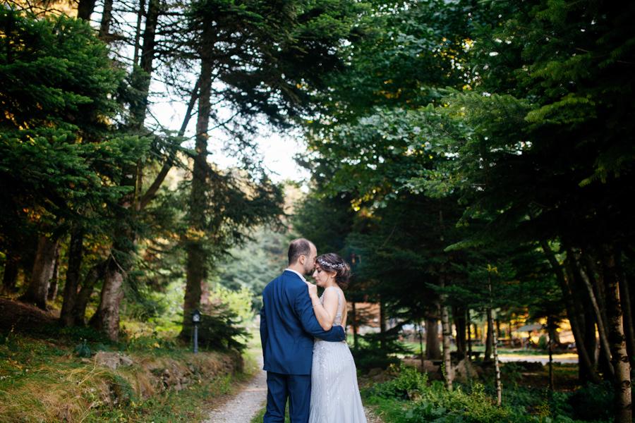 en iyi düğün fotoğrafları (18)