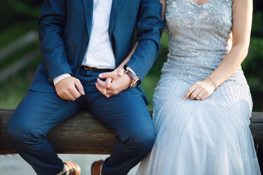en iyi düğün fotoğrafları (19)