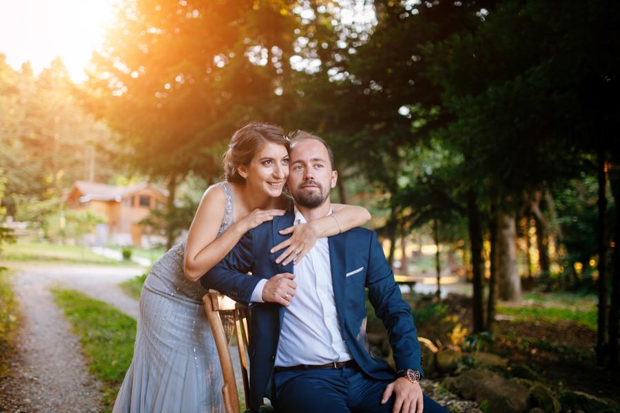 en iyi düğün fotoğrafları (20)
