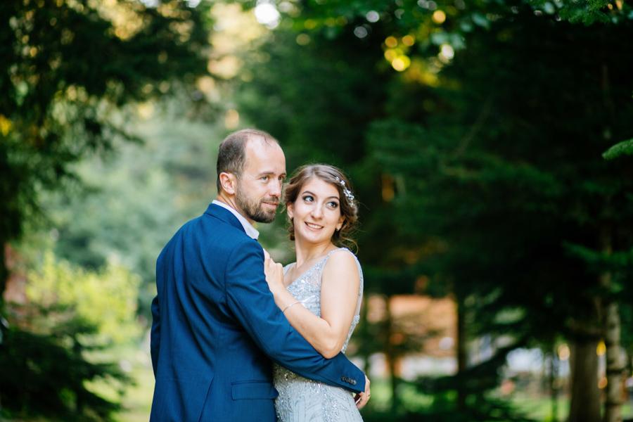 en iyi düğün fotoğrafları (21)