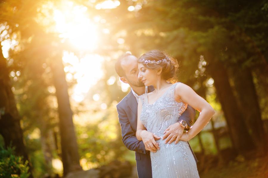 en iyi düğün fotoğrafları (23)
