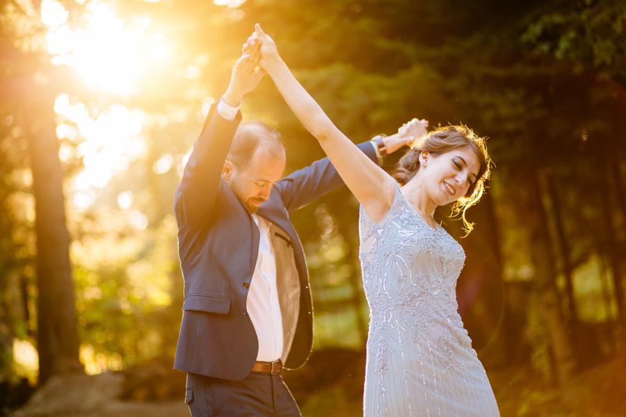 en iyi düğün fotoğrafları (24)