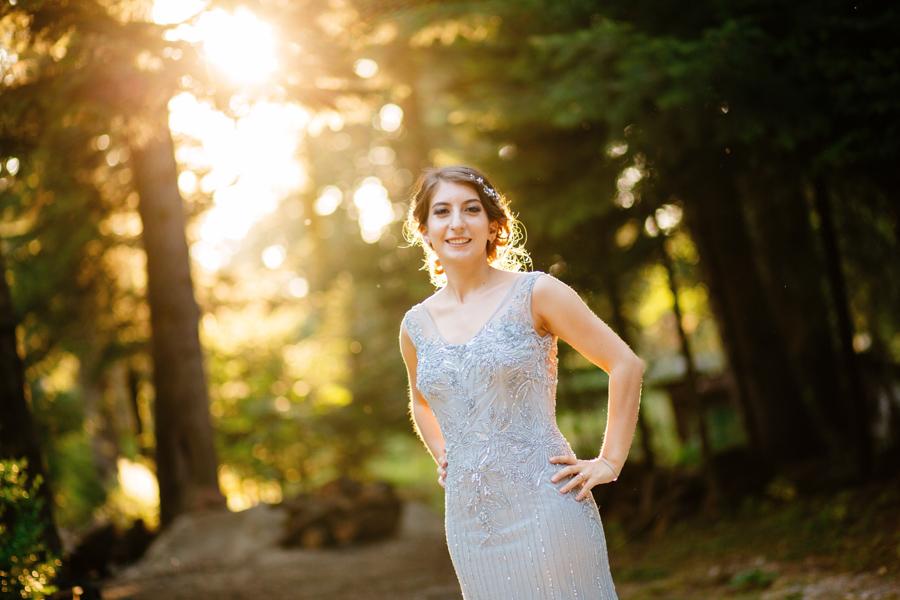en iyi düğün fotoğrafları (27)