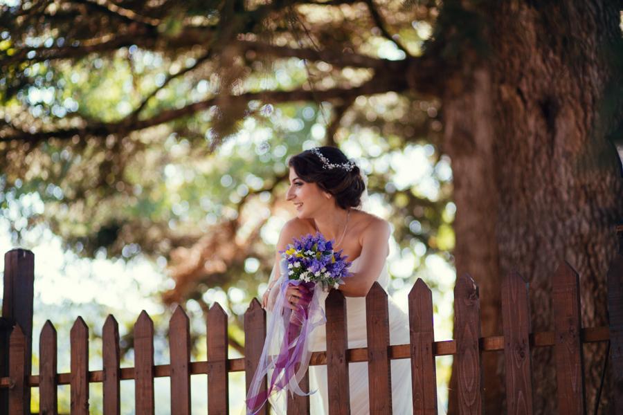 en iyi düğün fotoğrafları (3)