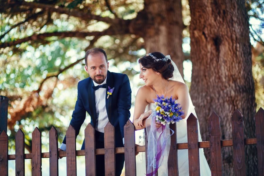 en iyi düğün fotoğrafları (4)