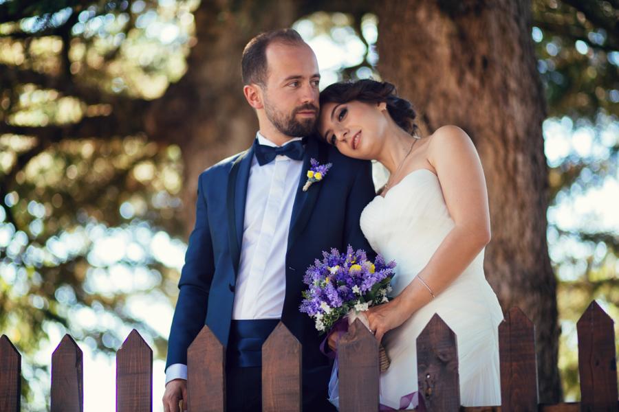 en iyi düğün fotoğrafları (5)