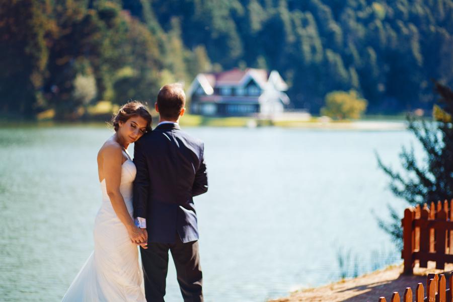 en iyi düğün fotoğrafları (7)