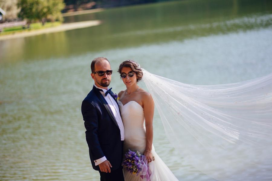 en iyi düğün fotoğrafları (8)