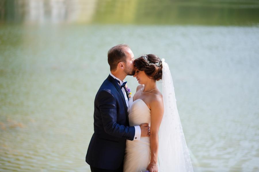 en iyi düğün fotoğrafları (9)