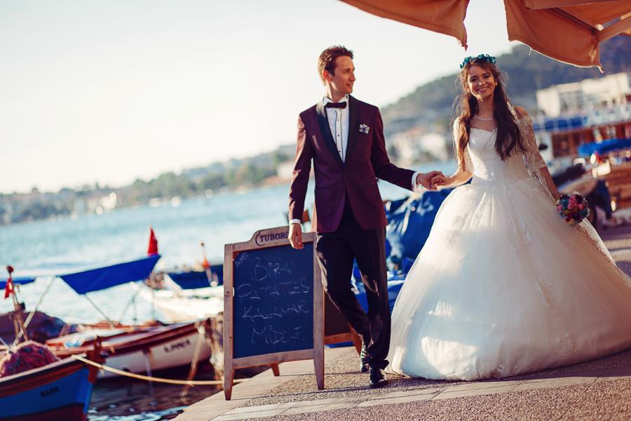 en iyi düğün fotoğrafları alaçatı (1)