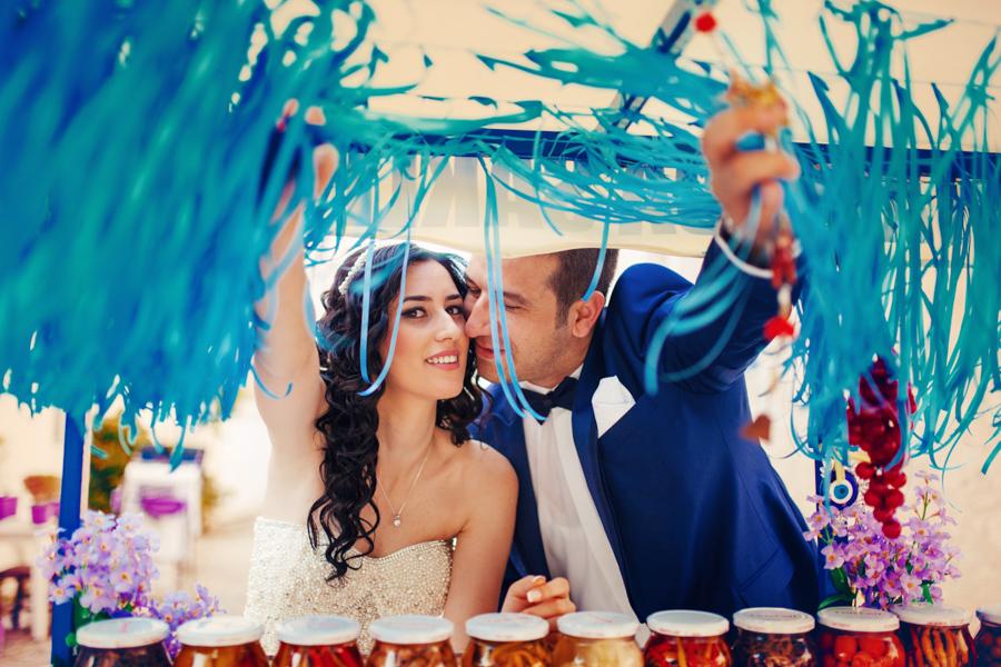 en iyi düğün fotoğrafları alaçatı (10)