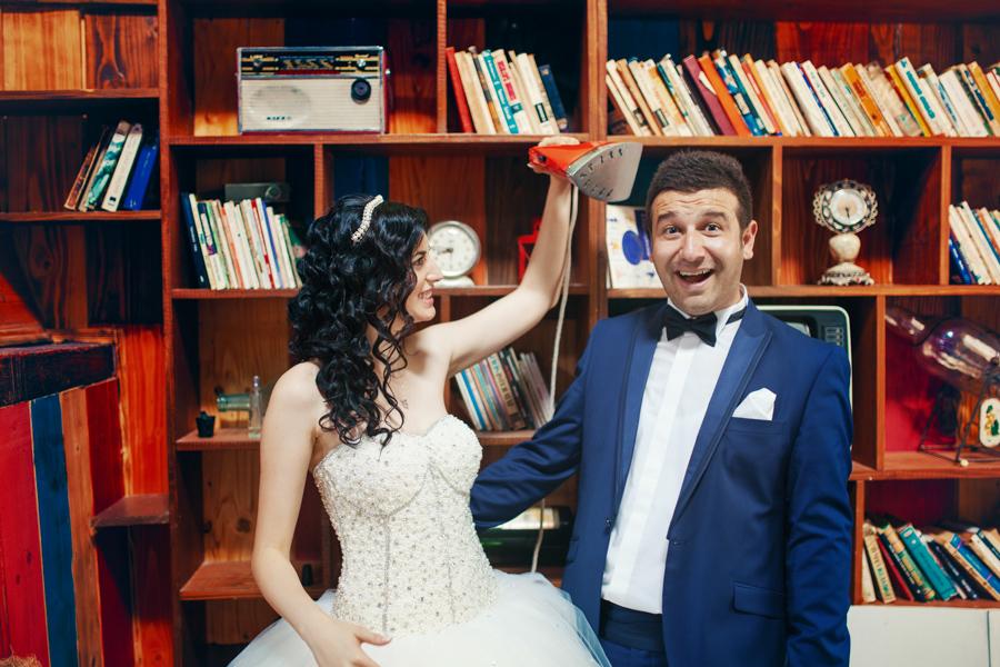 en iyi düğün fotoğrafları alaçatı (11)