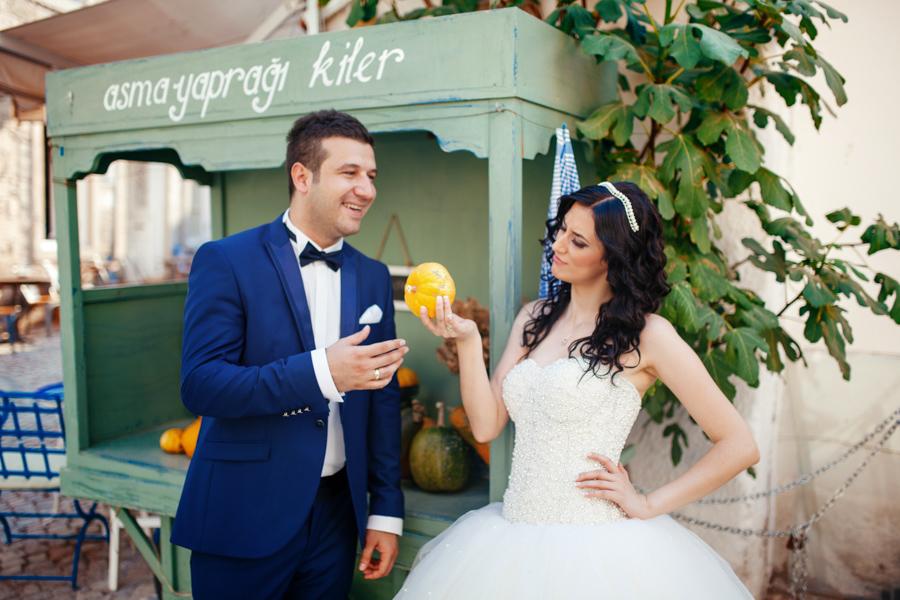 en iyi düğün fotoğrafları alaçatı (13)