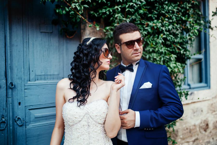 en iyi düğün fotoğrafları alaçatı (14)