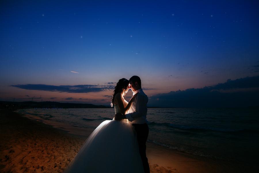 en iyi düğün fotoğrafları alaçatı (16)