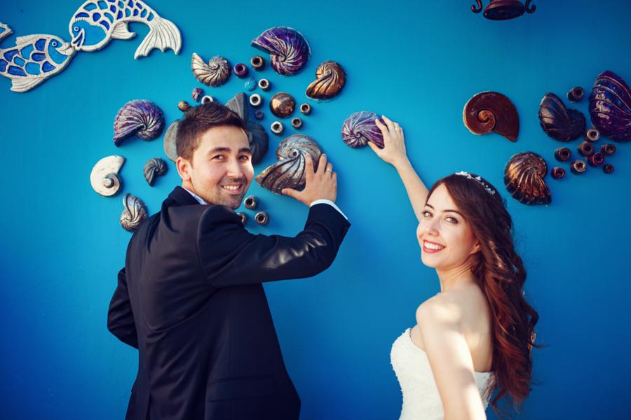 en iyi düğün fotoğrafları alaçatı (18)