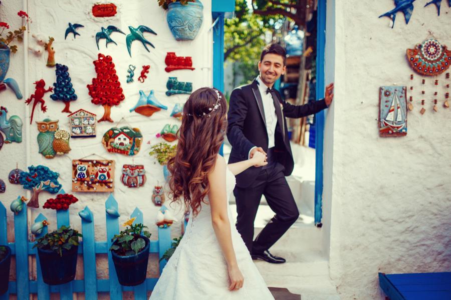 en iyi düğün fotoğrafları alaçatı (19)