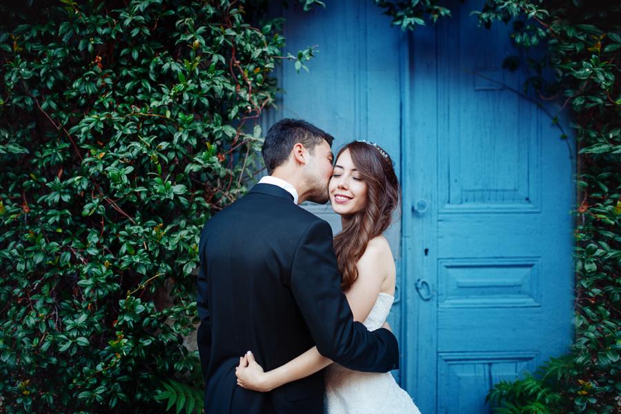 en iyi düğün fotoğrafları alaçatı (21)
