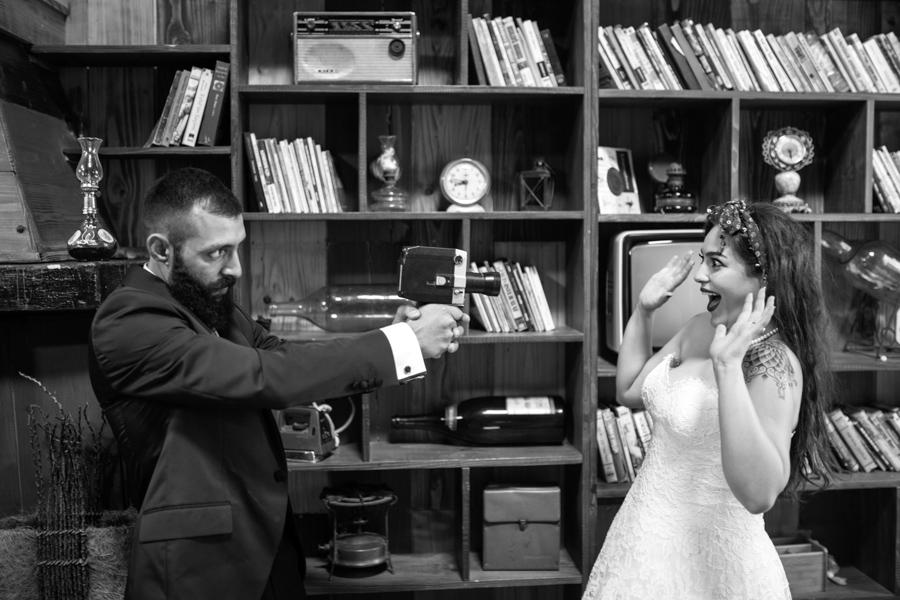 en iyi düğün fotoğrafları alaçatı (23)
