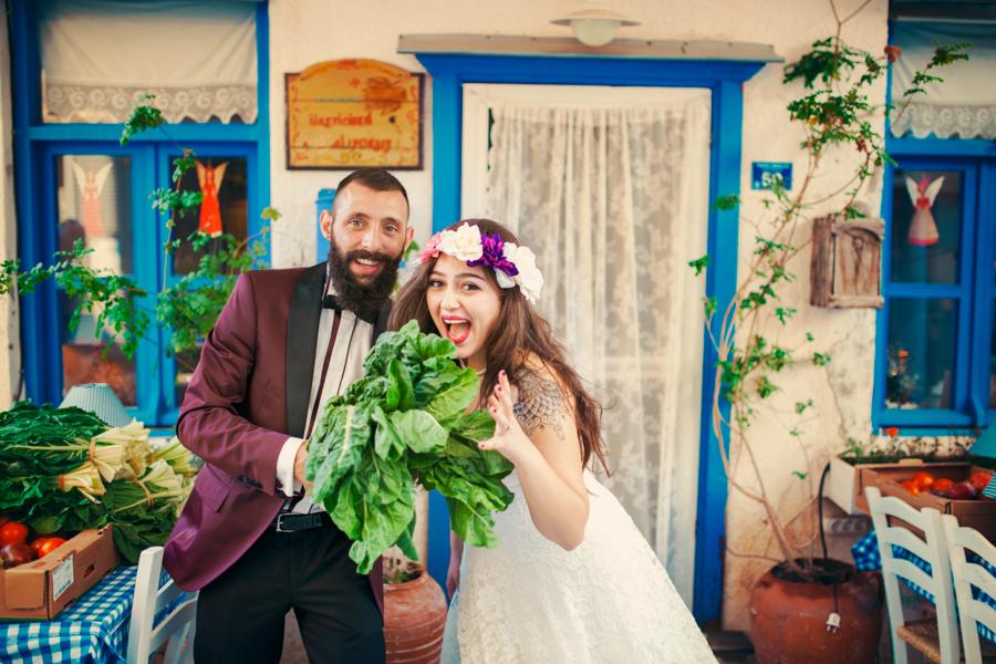 en iyi düğün fotoğrafları alaçatı (24)