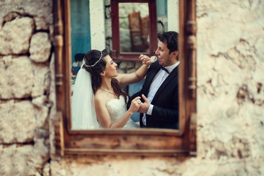 en iyi düğün fotoğrafları alaçatı (26)