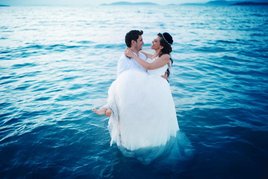 en iyi düğün fotoğrafları alaçatı (27)