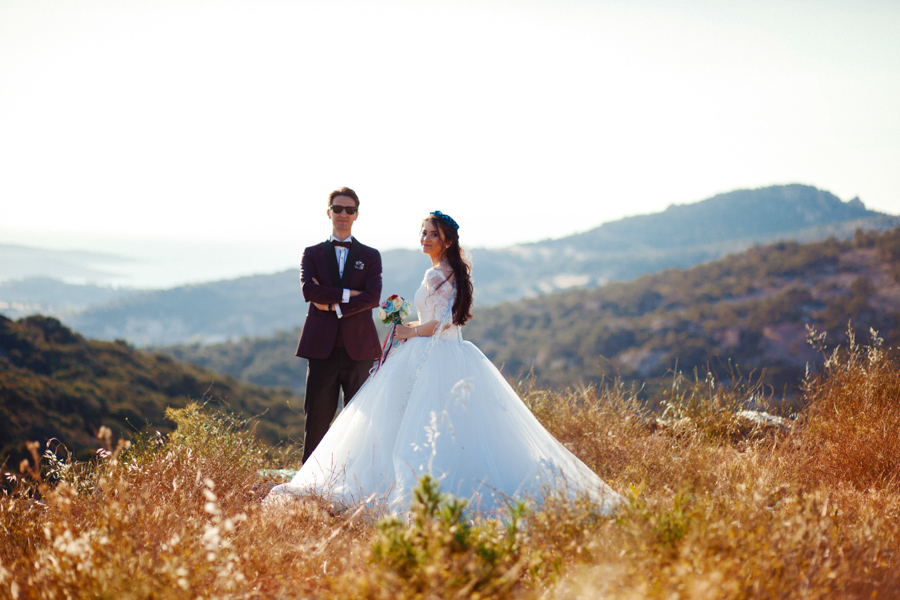 en iyi düğün fotoğrafları alaçatı (3)