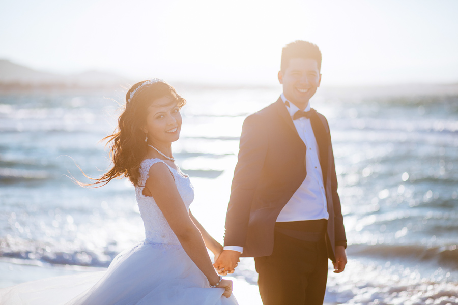 en iyi düğün fotoğrafları alaçatı (30)