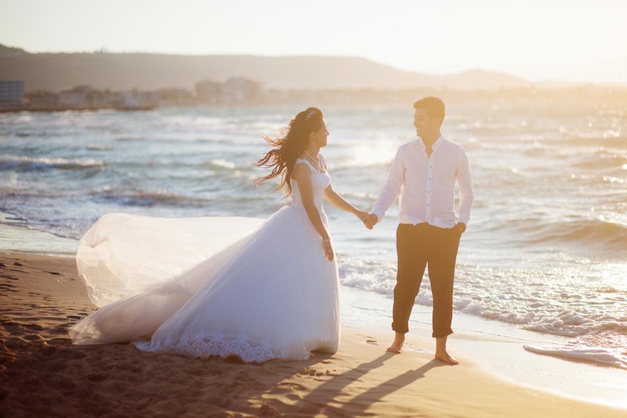 en iyi düğün fotoğrafları alaçatı (31)