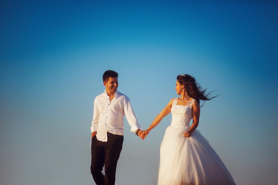 en iyi düğün fotoğrafları alaçatı (32)