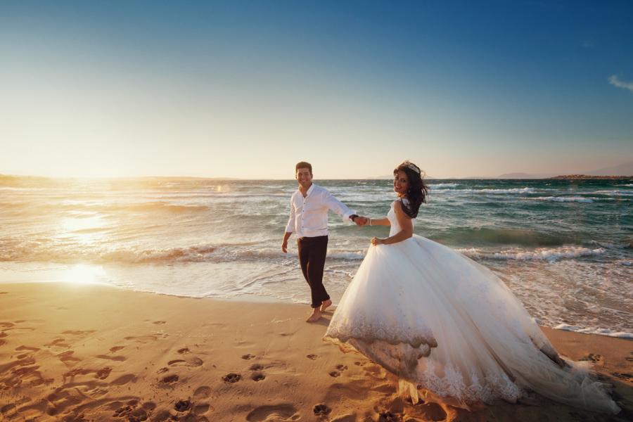 en iyi düğün fotoğrafları alaçatı (33)