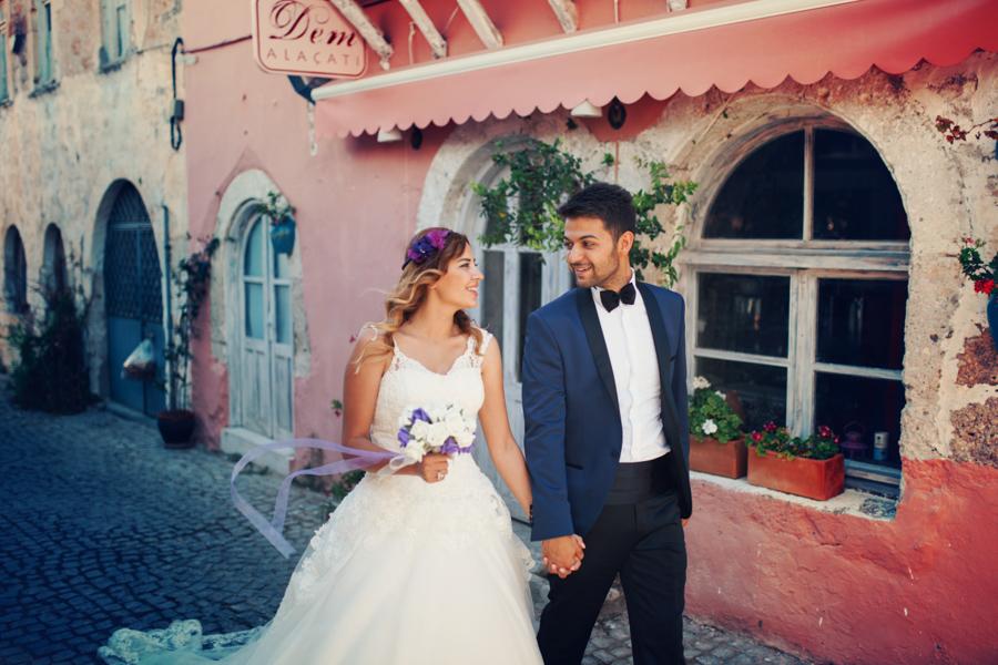 en iyi düğün fotoğrafları alaçatı (34)