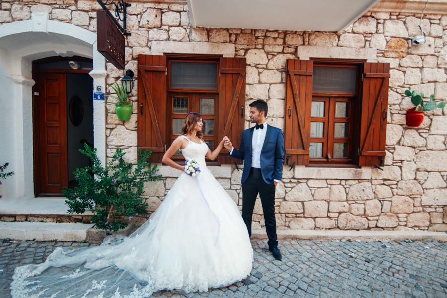 en iyi düğün fotoğrafları alaçatı (35)